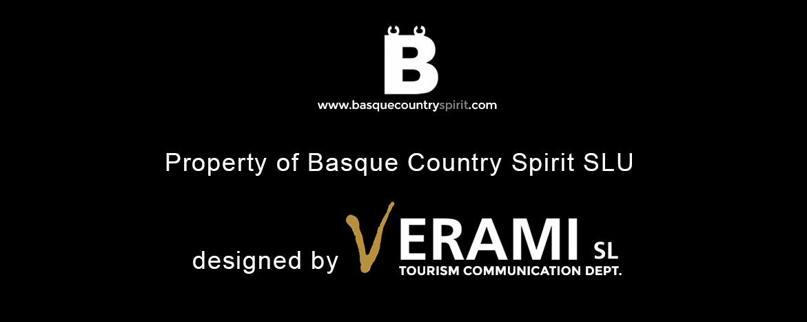 Basque Country Spirit Team